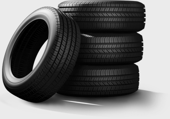 Pirelli Tyres NZ|Discount Pirelli Tire Prices |Tyrepower NZ