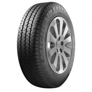 Michelin Agilis Tyre