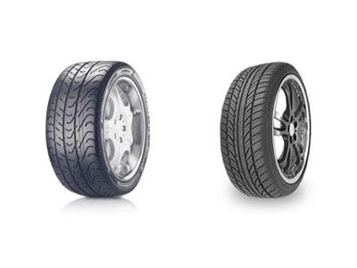 aspect-ratios-and-low-profile-tyres
