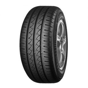 Yokohama A Drive Tyres