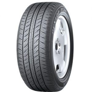 Dunlop PT3A.1