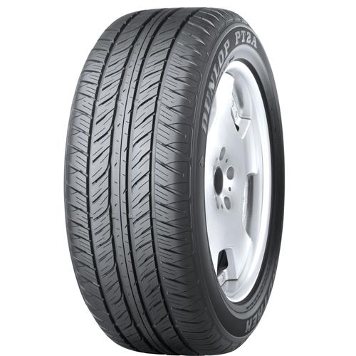 Dunlop Grandtrek PT3A 1