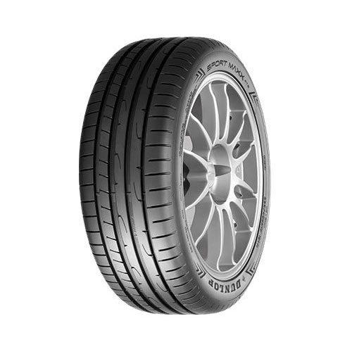 Dunlop Sport Maxx RT2 1
