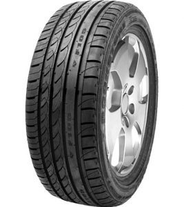 F105_ultra_high_performance_tyre