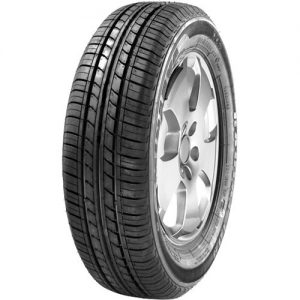 F109_passenger_tyre.1