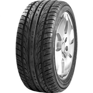 F110_ultra_high_performance_tyre