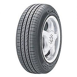 H426_Hankook_Tyres