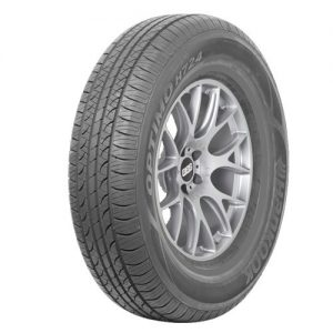 hankook optimo h724 tyres