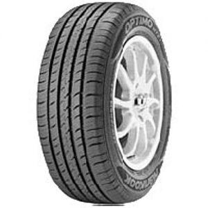 H727_Hankook_Tyres