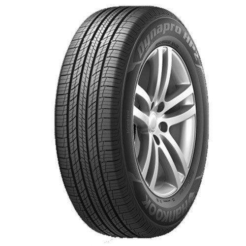 Hankook_RA33_tyre