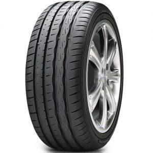 K107 S1-evo_Hankook_Tyres