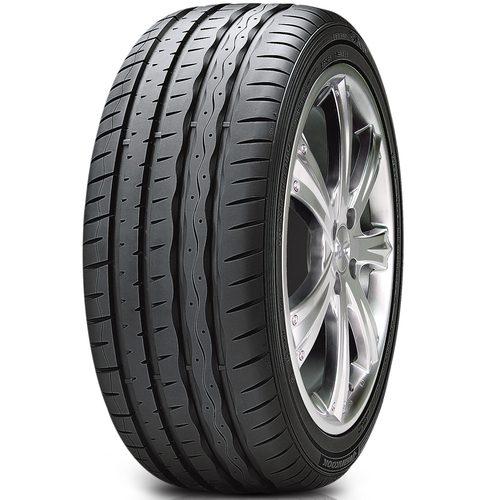hankook k107 s1 evo tyres cheap hankook tyres tyrepower nz. Black Bedroom Furniture Sets. Home Design Ideas