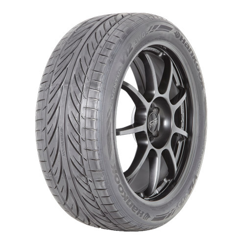 hankook ventus v12 evo k110 tyres cheap hankook tyres. Black Bedroom Furniture Sets. Home Design Ideas