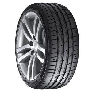 K117_Hankook_Tyres
