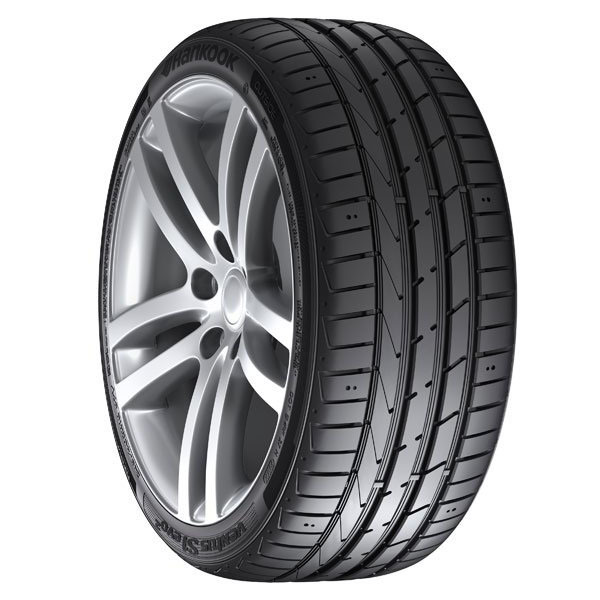 hankook ventus s1 evo2 k117 tyres cheap hankook tyres. Black Bedroom Furniture Sets. Home Design Ideas