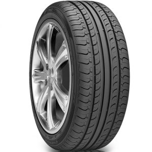 K415_Hankook_Tyres