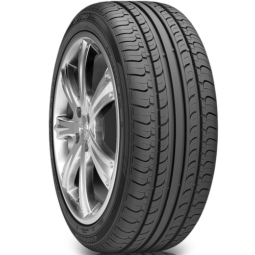 hankook optimo k415 tyres cheap hankook tyres tyrepower nz. Black Bedroom Furniture Sets. Home Design Ideas