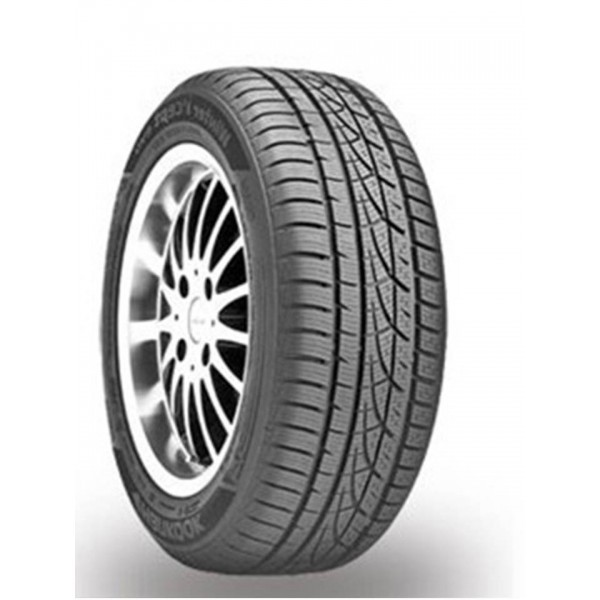 Hankook Optimo ME02 K424 1
