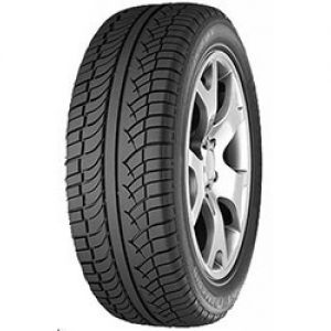 michelin 4X4 Diamaris tyres
