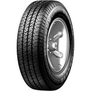 Michelin Agilis 51 Light Van Tyres