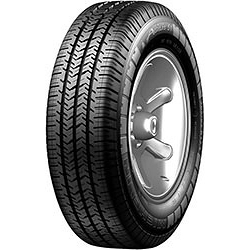michelin agilis 51 tyres cheap michelin tyres tyrepower nz. Black Bedroom Furniture Sets. Home Design Ideas