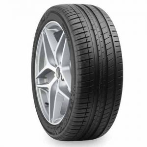 Michelin_Pilot_sport_3_tyres