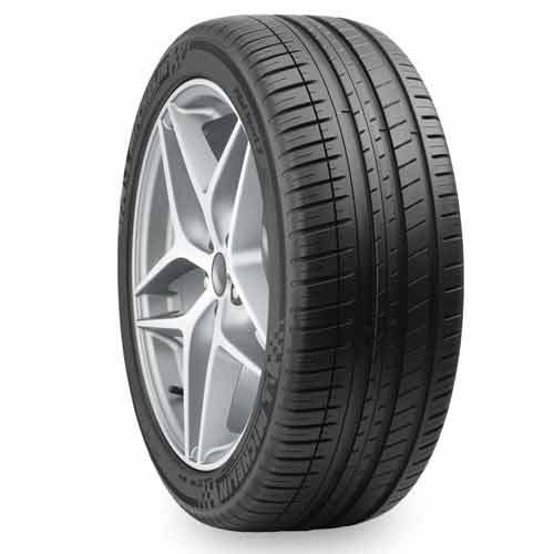 michelin pilot sport 3 tyres cheap michelin tyres tyrepower nz. Black Bedroom Furniture Sets. Home Design Ideas