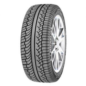 Michelin_latitude_diamaris_tyres