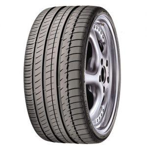 Michelin_pilot_sport_ps2_tyres