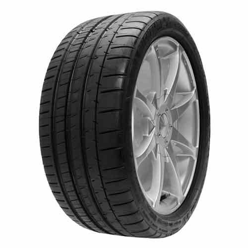 michelin pilot super sport tyres cheap michelin tyres tyrepower nz. Black Bedroom Furniture Sets. Home Design Ideas