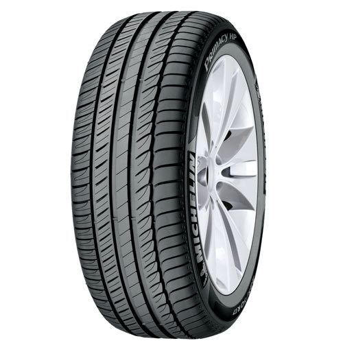 Michelin Primacy LC 1
