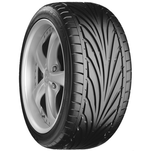 Toyo Proxes T1R tyres