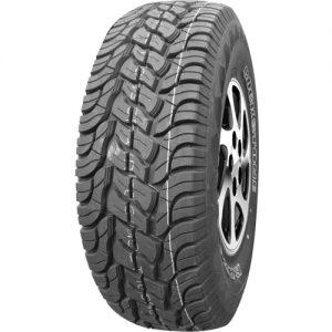 RF06_SUV_tyre