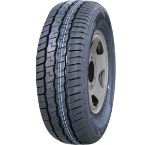 RF09_commercial_tyre