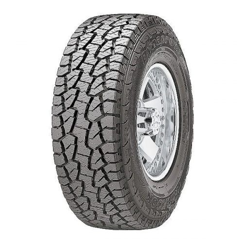 RF10_Hankook_Tyres