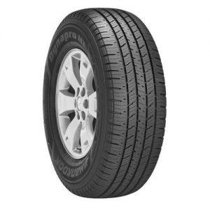 RH12_Hankook_Tyres