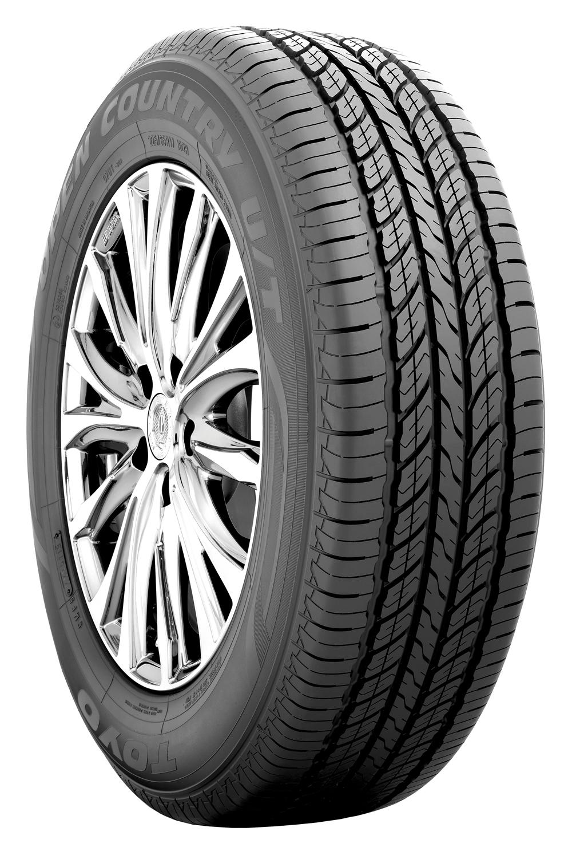 Press   Toyo Tires   Press   Toyo Tires  Toyo Tires