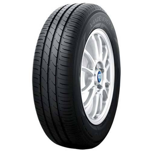 Toyo-Nano_energy-3_tyres