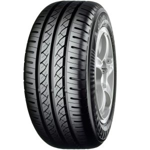 a.drive_tyre.1.1