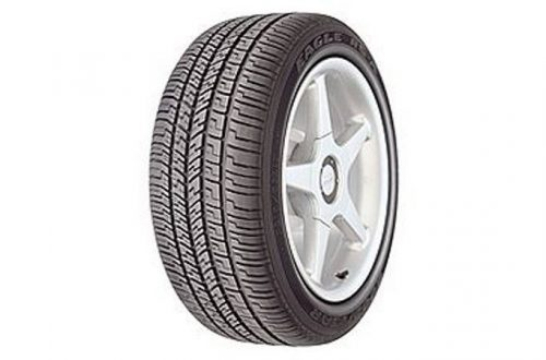 Goodyear Eagle RS-A EMT (ROF) 1