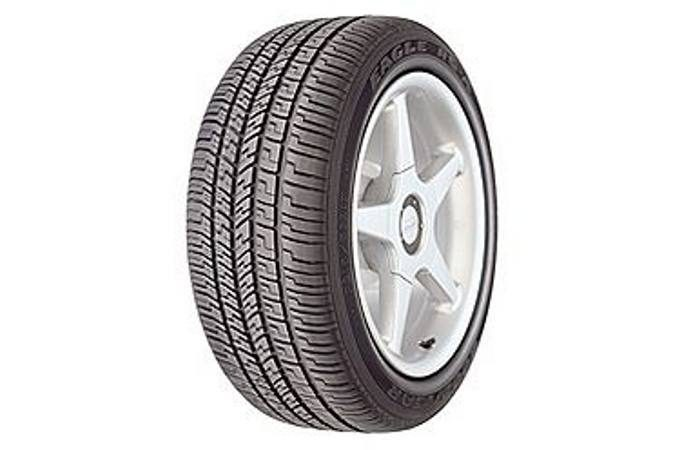 Goodyear Eagle RS-A EMT 1
