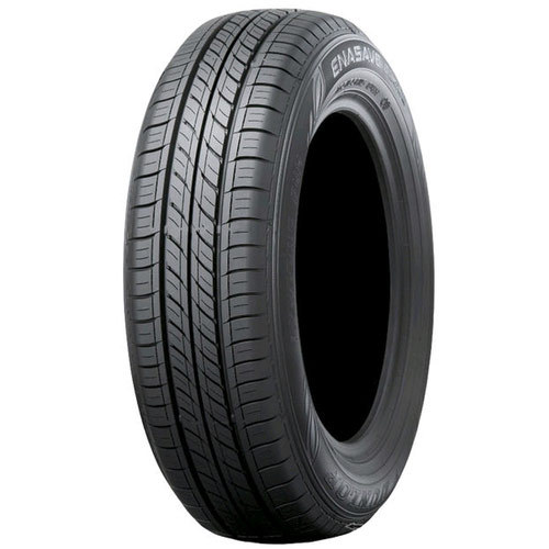 Dunlop Enasave EC300 1