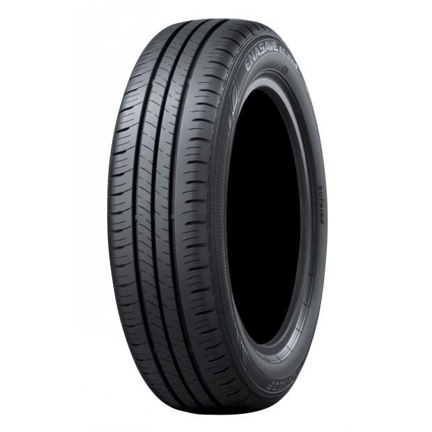 Dunlop Enasave EC300+ 1