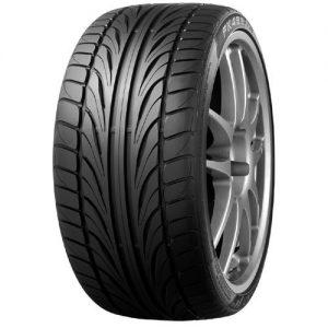 falken_fk452_tyres
