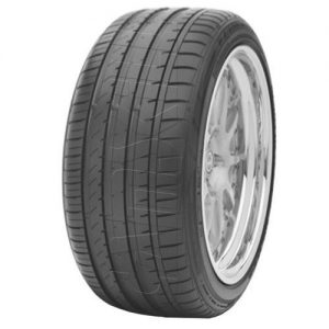 falken_fk453_tyres