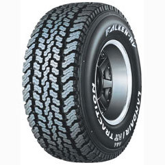 falken_la_at_owl_tyres
