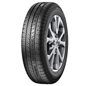 falken_sn831_tyres