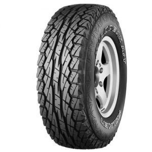 falken_wpat01_tyres