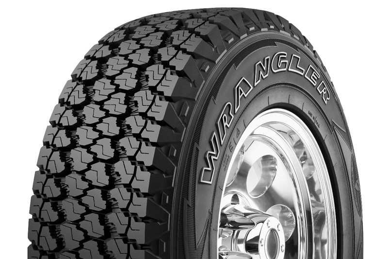 goodyear wrangler at sa tyres cheap goodyear tyres. Black Bedroom Furniture Sets. Home Design Ideas