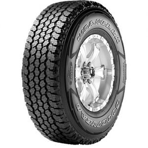 goodyear_all_terrain_tyres.4